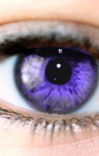Ojos Violeta by AdeliaAdmeta