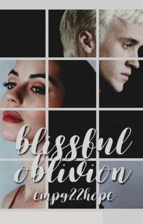 Blissful Oblivion    a collection    by EMPG22HoPe