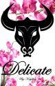 Delicate (Devilman Crybaby: Koda x Reader) by Katjaface