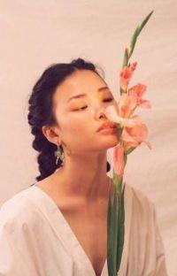 les fleurs d'aphrodite cover