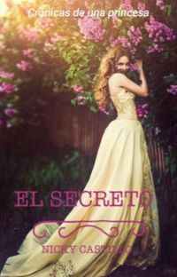 El Secreto  cover