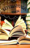 Literatura Para O Enem cover