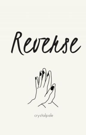 Reverse | h.s by crystalpale