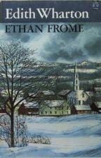 Zeena's POV (Ethan Frome) by ynotluvlife