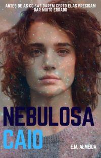 Nebulosa Caio cover