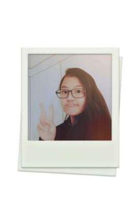 ❝ kim fucking seokjin ❞ ; admin book by -OFGAMMARAYS