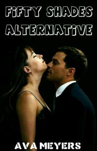 Fifty Shades Alternative | ✔ cover