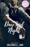 Day and Night | ✓ cover