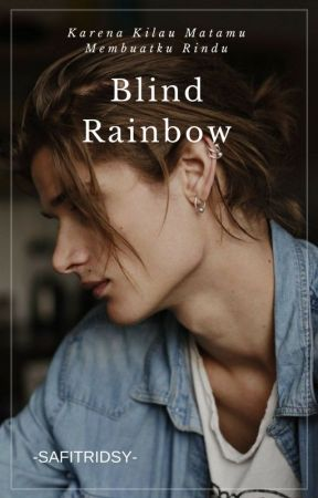 [END] Blind Rainbow by flowergarden48