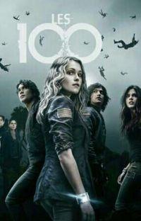Les 100    (nouvelle version) cover