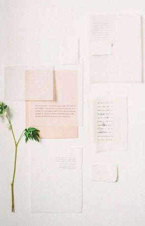 -ˋˏ ❝ new beginnings ❞ ˎˊ-   admin's roleplay book ! by bandagedguun