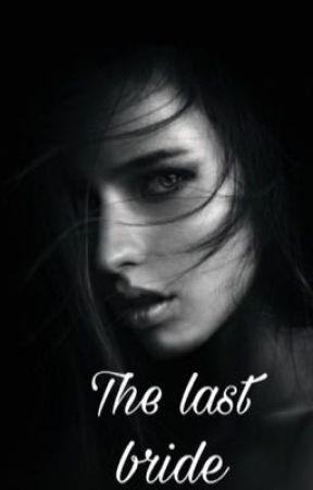 The last bride by Keisi_ASV