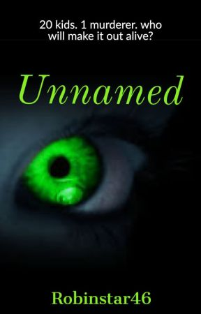 Unnamed by robinstar46