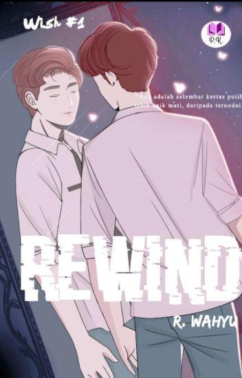 Rewind [End]