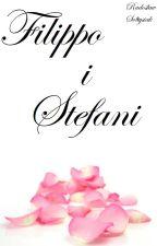 Filippo i Stefani by DisneyMania05