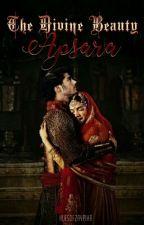 The Divine Beauty-Apsara {Zayn Malik} AU (Under Editing) #MissionDesi by huesofzaypika