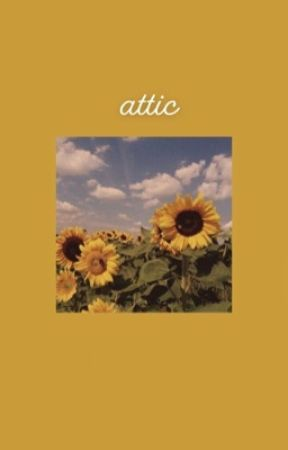 ATTIC - yoonmin [on hold] by seasonaldior