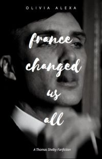 france changed us all cover