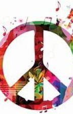 Traum von Frieden by xxYuukaxx