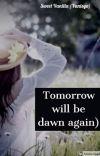 Завтра знову буде світанок cover