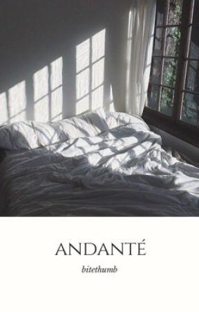 adanté  by bitethumb