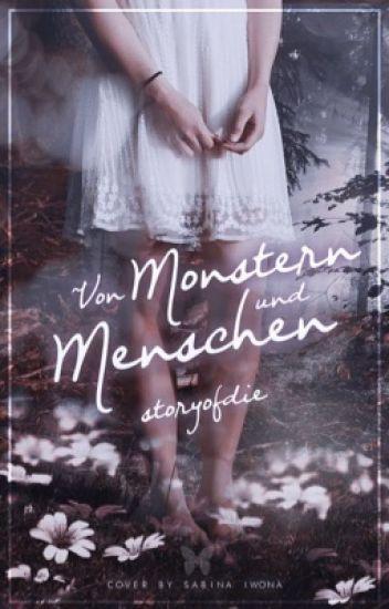 Von Monstern und Menschen