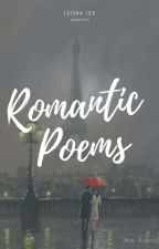 Romantic Poems by Glamourwriter_14