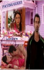Arshi ff PAYING GUEST by sarun786