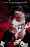 Doutor Pet 》EXO cover