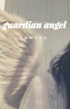 guardian angel by daddyclessia