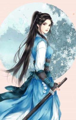 A Mạch tòng quân - Tiên Chanh