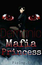 Demonic Mafia Princess ni Piplop_01