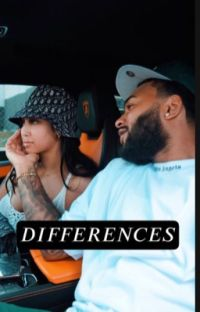 Differences cover