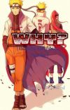 Why? (Naruto Neglected Fanfic)✔️ cover