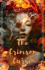 The Crimson Curse ni ganghanbiteu16