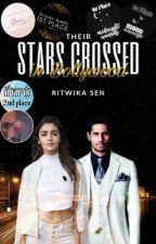 Their Stars Crossed In Bollywood ✓ by RitwikaSen