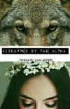 kidnapped by the alpha cover