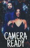Camera Ready   B. Barnes ¹ cover