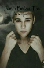 Justin Bieber: The Vampire by lovetobepink