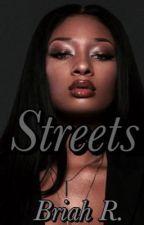 Streets by trapgoddess_