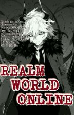 Realm World Online  ni TheOphiuchus