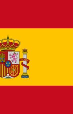 Soutien En Espagnol Le Present Du Subjonctif Wattpad