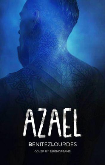 Azael | A ✓