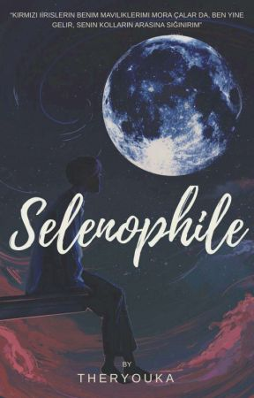 selenophile » jikook by TheRyouka