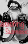 Resisting Submission (BDSM) cover