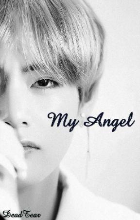 My Angel - Taekook [Pausiert] by DeadTear