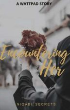 ENCOUNTERING HER. (a Modern Muslim Love Story) by Niqabi_Secrets