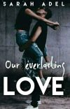 Our Everlasting Love cover