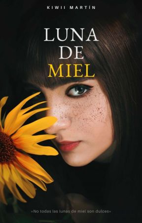 Luna de miel by kiwii1004
