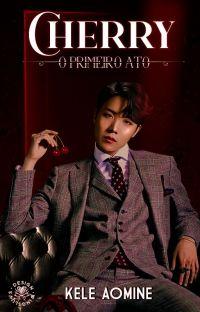 CHERRY | taeyoonseok cover